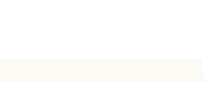 DE PIZZERIA